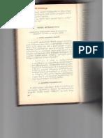 1920 წლის შრომის კანონი