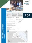 UNHCR Eritrea - Operation Fact Sheet - March 2015