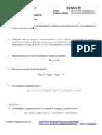 t10 Relatividad 2015-1