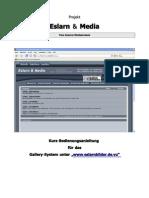 Eslarn & Media