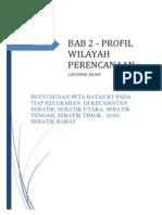 2_profil Wilayah Perencanaan