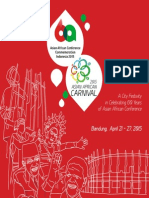proposal-AAC-2015-english-version.pdf