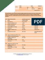 nc rs-1.pdf
