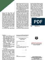 LEAFLET-21-8-08 Anti Korupsi.doc