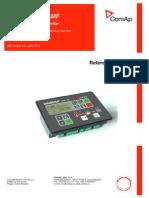 amf25.PDF