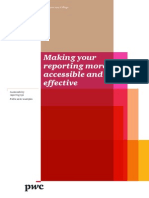sustainability-reporting-tips-for-public-sector-organisations.pdf