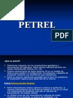 Presentación Petrel