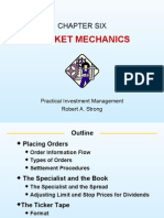 Practical Investment Management by Robert.A.Strong slides ch06