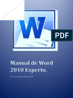 Manual+de+Word+2010+Experto.pdf