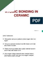 keramik 1