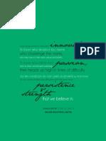 Grasim_Annual_Report_2012-13.pdf