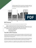 GSM Protocol Stack.docx