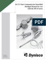 275 Hart Communicator.pdf