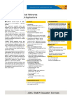 03-01_AC_PON-GPON-FTTx_engl.pdf