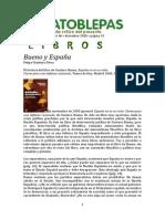 GustavoBueno-EspañaNoEsMito2.pdf