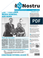 Ziarul Nostru (03.04.2015)