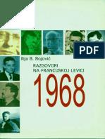 1968ilijab.indd_