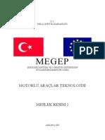 meslek_resim1