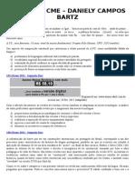 INTERPRETAÇÃO DE TEXTO 1 GENEROS.docx
