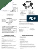 lynx-100[1].pdf