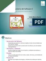 Pruebas Sistemas Software PDF