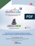 Healthex+2013+brochure