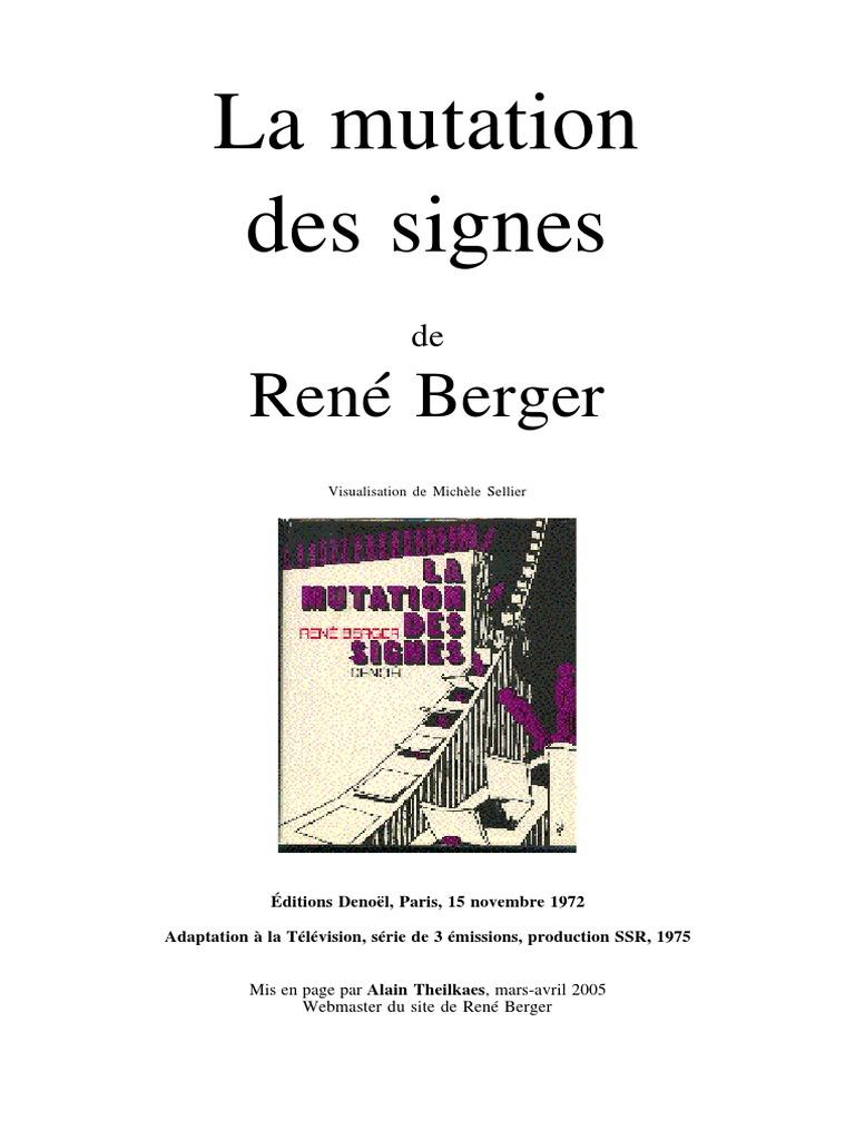 Mutation Des Signes 0489281bbf3