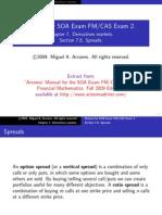 Spreads Strategies.pdf