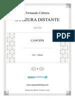 cabrera-CABRERA_DulzuraDistante.pdf