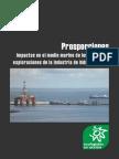 informe_prospecciones