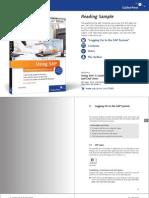 reading_sample_sappress_using_sap.pdf