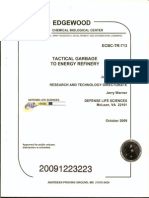 TGER Technical Paper
