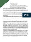 Cuestiones Penal Practicas 11 y 12