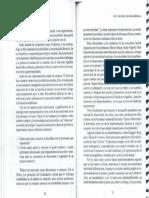 BIO-PSICO-SINTESIS. Armonia de Vida I. Sintesis de Las Cinco Fuerzas de la psicologia parte035