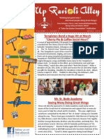 Up Ravioli Alley April 2015.pdf