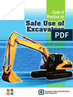 ACOP Excavator