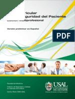 curriculum-guide_SP.pdf