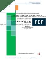 MEMORIA DESCRIPTIVA MARZO DEL 2014.docx