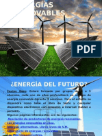 Trab.Cooperativo.renovables