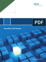 BRO Securities Practice 1113