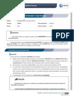 COM_Criacao Dos Campos Fornecedor e Loja Entrega_TFEEWA