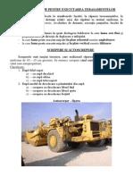 130316266-masini-pdf