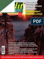 AF 1 2014-5e94