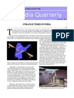 2014-08 IQ_Aug_2014_-_Page_1_&_2