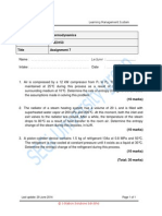 Assignment 7 (ECE3153).pdf