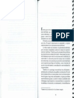 BIO-PSICO-SINTESIS. Armonia de Vida I. Sintesis de Las Cinco Fuerzas de la psicologia parte037
