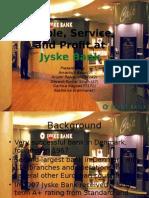 SM Jyske Bank
