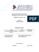 -KRL3043-noralizawati binti ahmad-D20102045705-upsi 71.docx