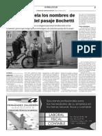 150406 La Verdad CG- La Policía Revela Los Nombres de Los Muertos Del Pasaje Bochetti p.7