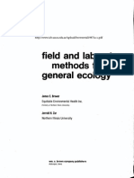Field and Laboratory Methods for General Zoology..pdf
